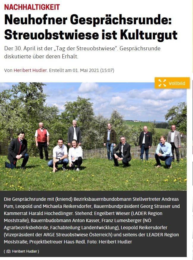 20210504_Neuhofner Gesprächsrunde Streuobstwiese ist Kulturgut.JPG
