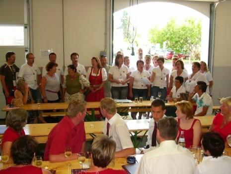2007_GVCarlZeller_Kranzlsingen.jpg