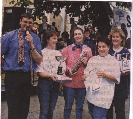 1999_GVCarlZeller_Kirtagsolympiade_Platz1.jpg