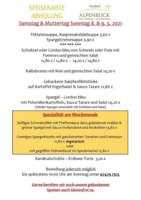 Grünberger_.jpg