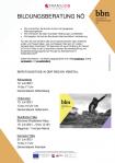 Inserat Allhartsberg Kematen WY Göstling Hollenstein 3 Qu 2021 neu.pdf