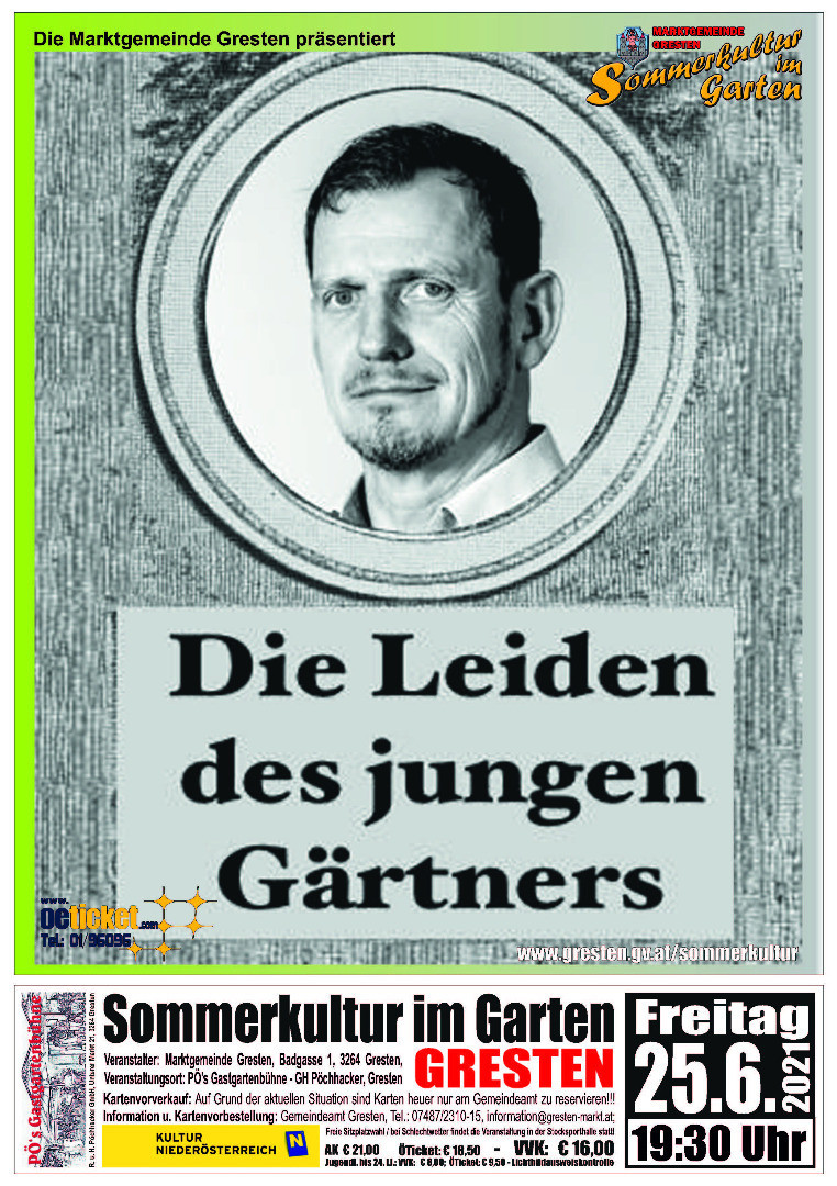 Plakat SoKu 2021 Hannes Käfer.jpg