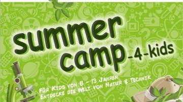 summercamp-4-kids.jpg