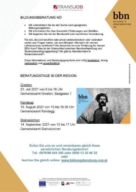 Inserat Randegg Gresten Stainakirchen 3 Qu 21 neu.jpg