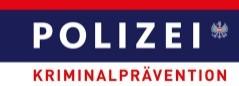 Logo_Polizei.png