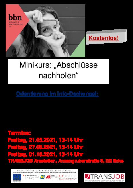 Flyer Gruppenberatung Abschlüsse 2021.pdf