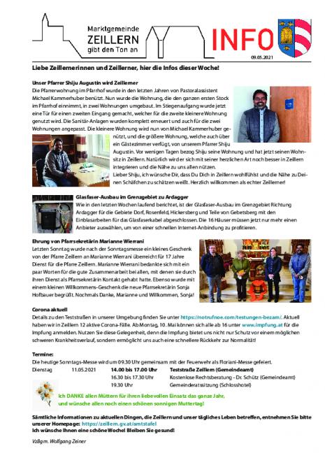 Info_Zeillern09052021.pdf