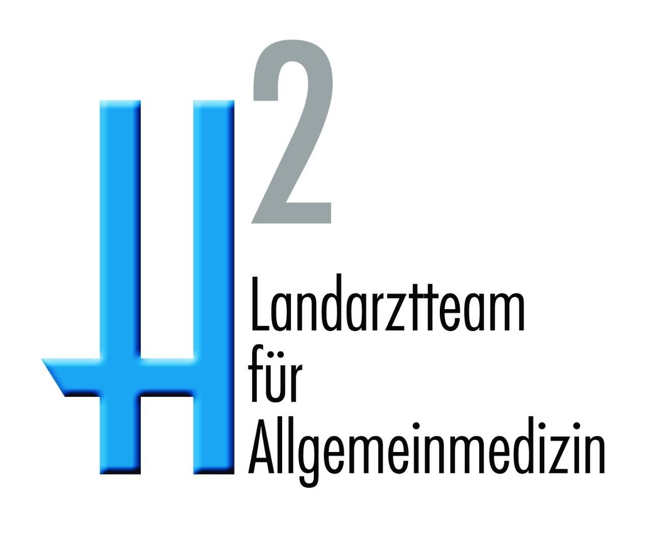 Logo Heschl.jpg