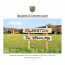 Bauland_verkaufbereit_Prospekt 10.05.2021.pdf