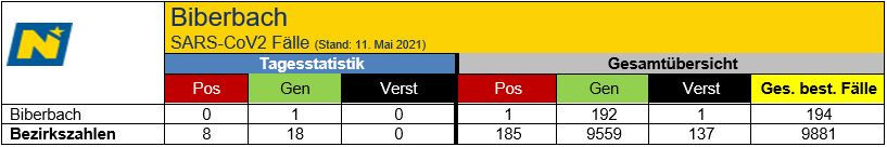 Statistik Covid 19aktuell.JPG