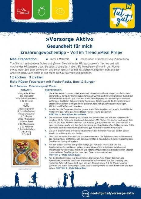 Ernährungswochentipp KW 19.jpg