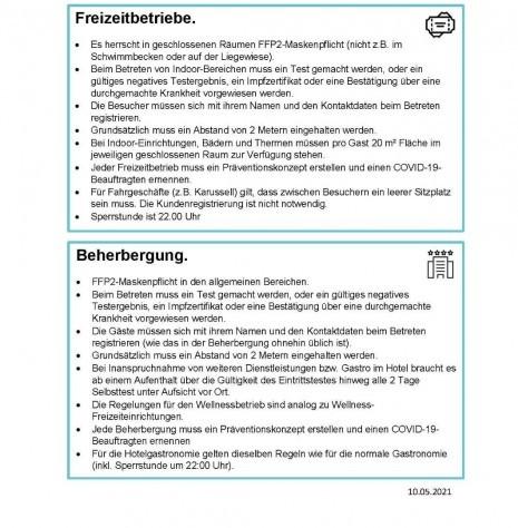 Neu_Offnungen_19 05 2021_Seite 3.jpg