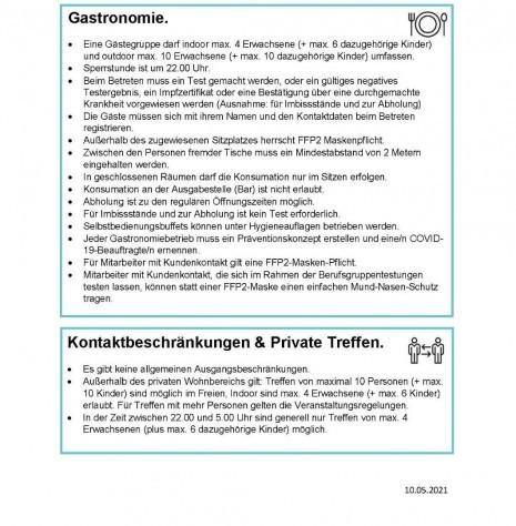 Neu_Offnungen_19 05 2021 Seite 1.jpg