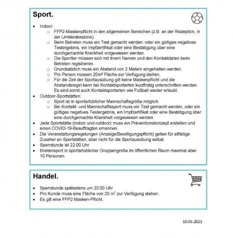 Neu_Offnungen_19 05 2021_Seite 5.jpg