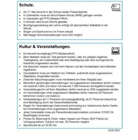 Neu_Offnungen_19 05 2021 Seite 2.jpg