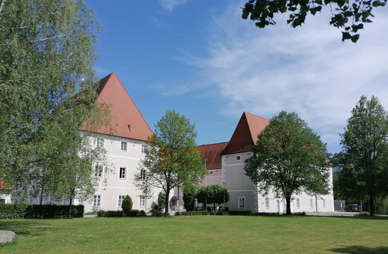 Foto Schloss Frühling 1.jpg