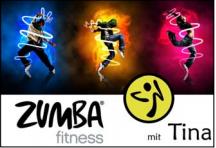 Strong/Zumba