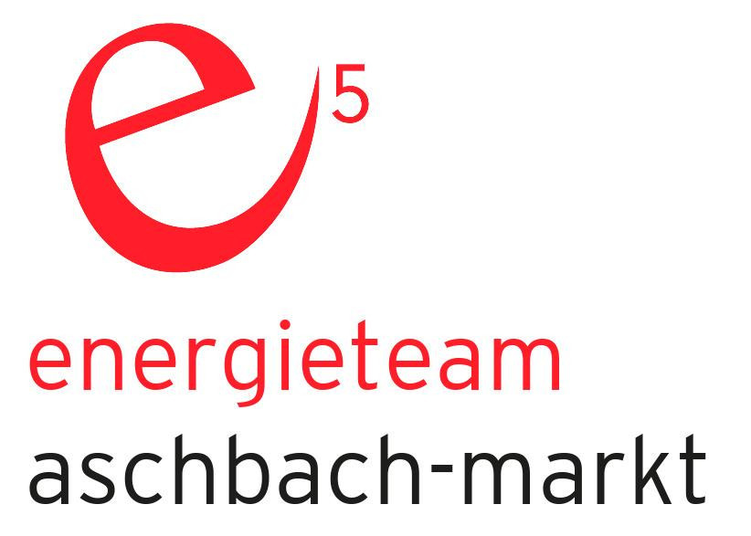 energieteam-aschbach-markt-zweizeiler.jpg