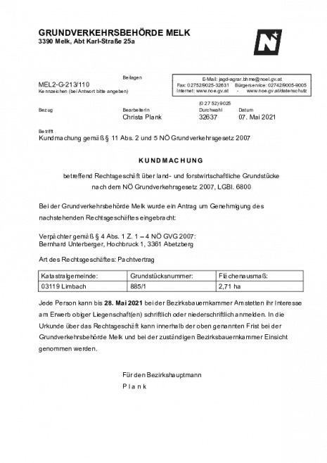 KundmachungRechtsgeschäft.pdf