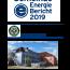 Energiebericht Aschbach.pdf