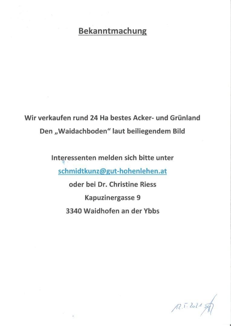 Verkauf_Waidachboden.jpg