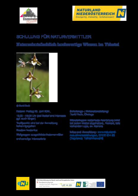Schulung_fuer_Naturvermittler.pdf