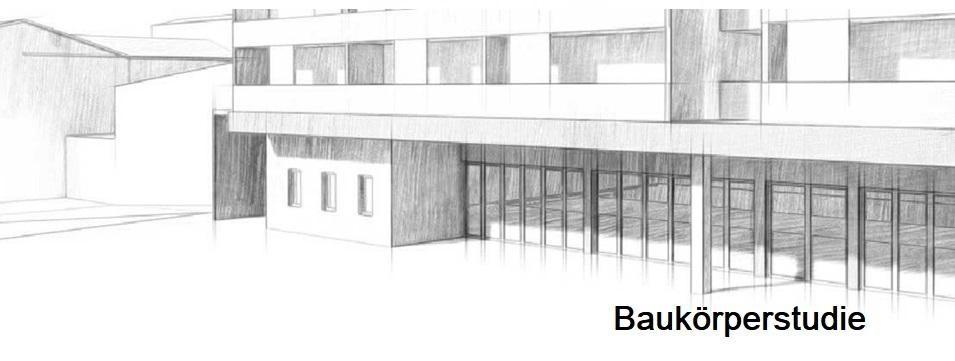NeueNahversorgungArdagger-Baukörperstudie-2.jpg