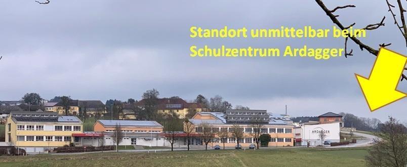 NeueNahversorgungArdagger-Standort-1.jpg