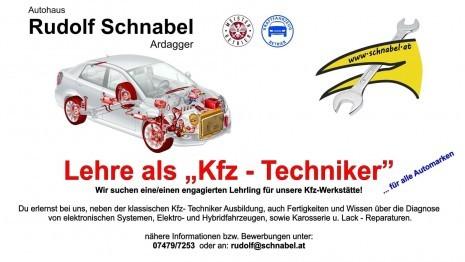 KFZ_Lehrling_Schnabel.jpg