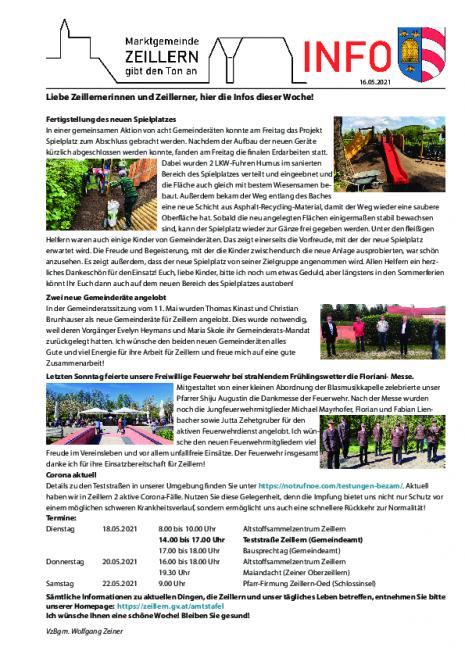 Info_Zeillern16052021.pdf