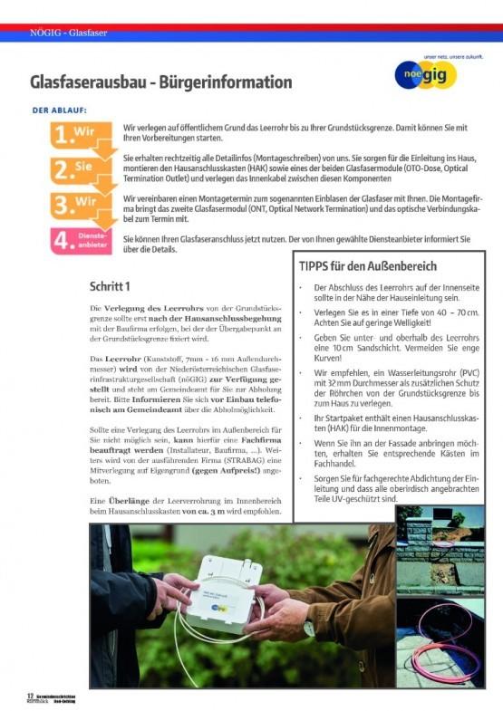 Glasfaser-Bürgerinfo.pdf