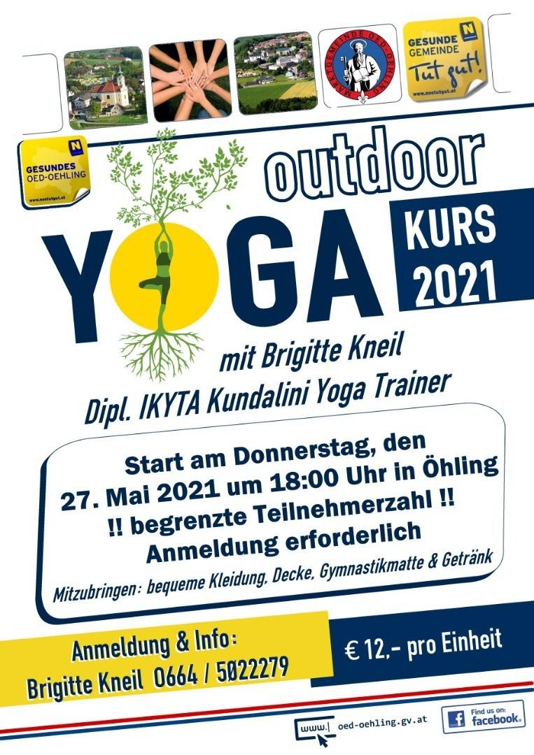 plakat-GG-OedOehling-outdoor-yoga2021.jpg