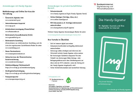 Neu_Handy-Signatur_Folder.pdf