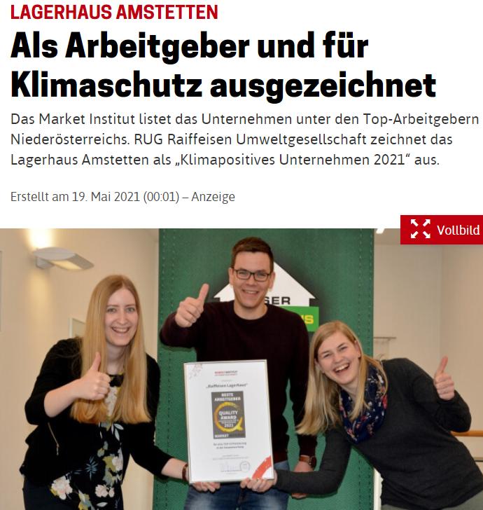 NOEN_KW20_Lagerhaus_Amstetten.PNG
