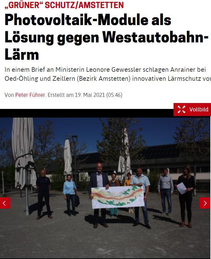 NOEN_KW20_PV_Laermschutz.PNG