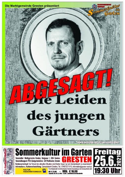 Plakat SoKu 2021 Hannes Käfer-2.jpg