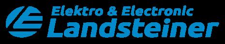 Landsteiner-Logo-blau (002).png