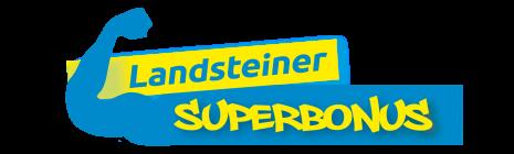 Landsteiner-Superbonus.png
