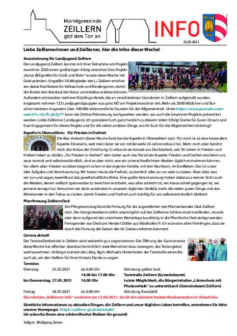 Info_Zeillern23052021.pdf
