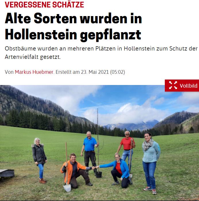 NOEN_KW20_vergessene Schätze.PNG