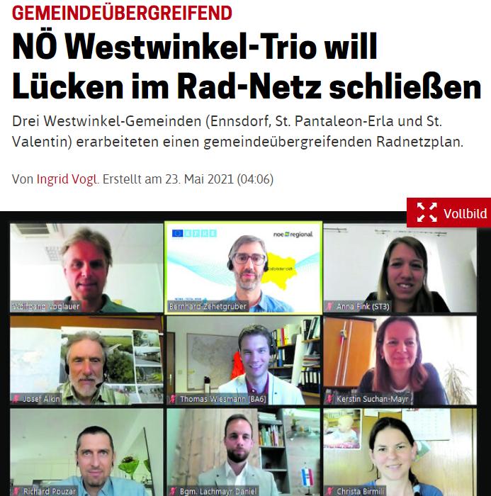NOEN_KW20_Radnetzplan_Westwinkel.PNG