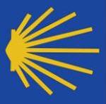 Jakobsweg Logo.png