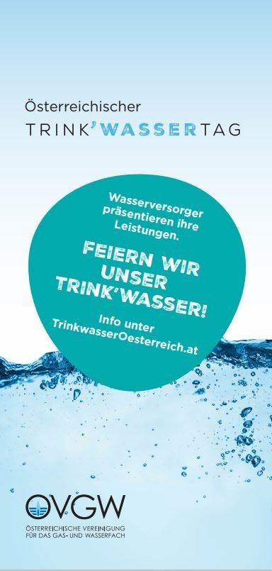 Folder_Trinkwassertag.JPG