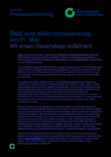 12_Weltnichtrauchertag2021_NOE.PDF