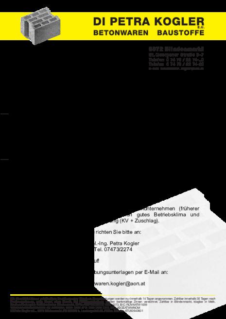 Kogler-Stellenangebot-LKW-Fahrer210525.pdf