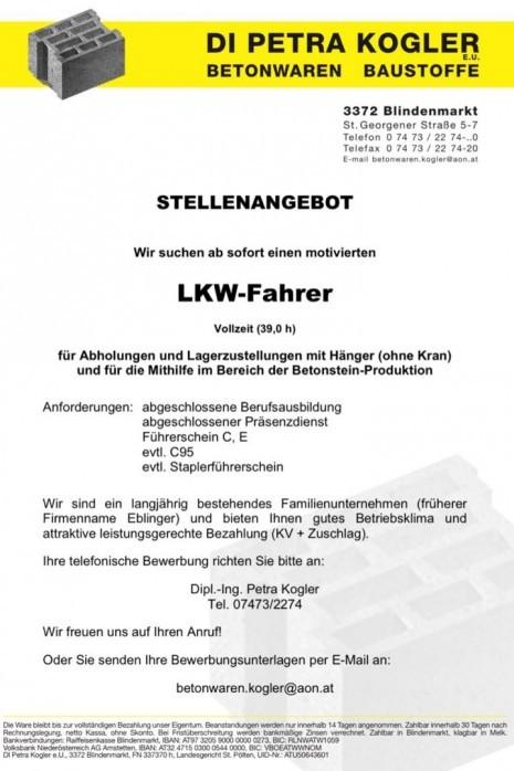 Kogler_LKW_Fahrer.jpeg