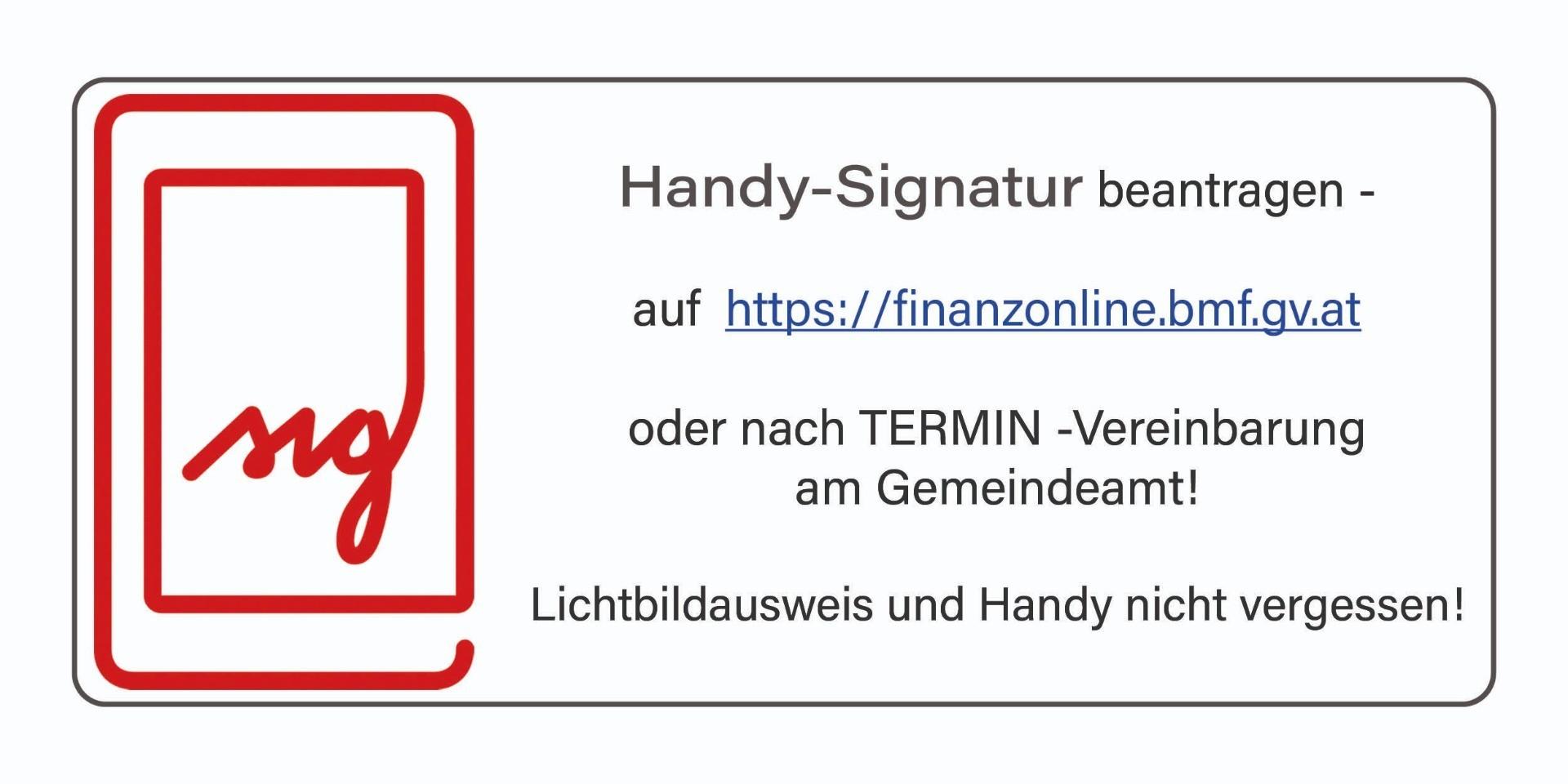 FB_HP_Handysignatur.jpg
