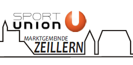 Logo Sportunion.png