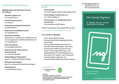 190326_Neu_Handy-Signatur_Folder.pdf