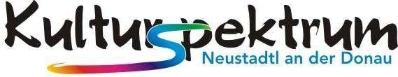Kulturspektrum-Logo1.jpg